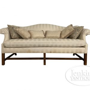 Knob Creek Sofa